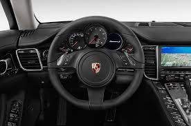 panorama porsche 2016 2013 porsche panamera photos specs news radka car s blog