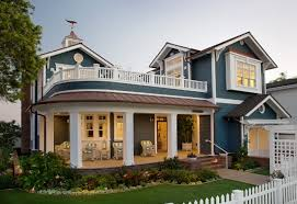 exterior home color ideas painting the ultimate home solutions