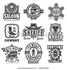 cowboy outlaw stock images royalty free images u0026 vectors