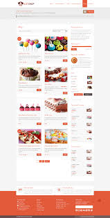 justshop premium beautiful woocommerce theme wordpress theme