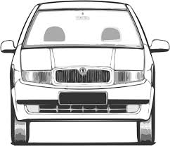 free vector graphic car sketch vehicle sedan free image on