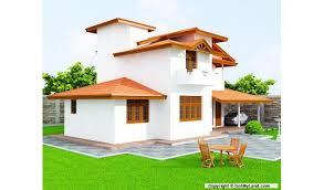 House Plans Sri Lanka Sensational Design Modern Architectural House Plans In Sri Lanka 1