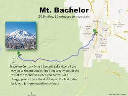 Google Maps Bend Oregon by Coffee Business Of The Cascades About Bend Oregon