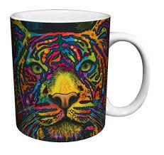 online buy wholesale tiger mug from china tiger mug wholesalers