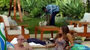 modern family garden modern family season 8 episode 10 video dailymotion