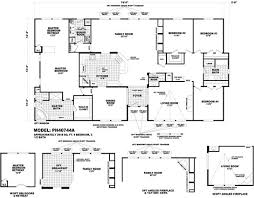 the home source inc in show low arizona search for floor