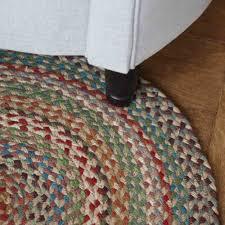 fireside rugs uk roselawnlutheran