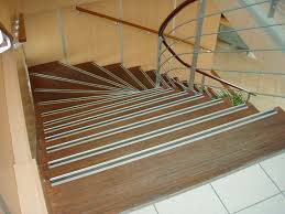 44 best nosing profile images on stairs stair