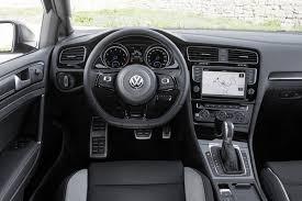 volkswagen golf 2017 interior volkswagen golf vii r variant specs 2015 2016 2017 autoevolution