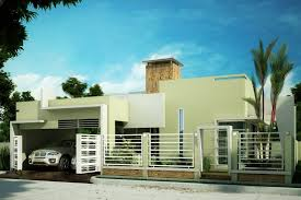 house design pictures blog architecture modern bungalow house design in home gate decor ideas