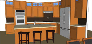 Home Design Using Google Sketchup by Further Google Sketchup Interior Design Besides Google Sketchup