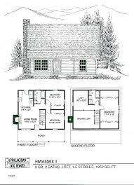 small floor plans cottages small floor plans cabins basic cabin floor plan small floor plans