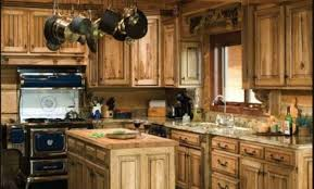 remodel kitchen cabinets ideas remodeling kitchen cabinets kitcen remodeling delighful kitchen