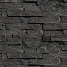 Slate Cladding For Interior Walls Stone Cladding Internal Walls Texture Seamless 08078