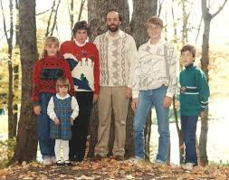 awkward family photos thanksgiving letter awkward holiday photos nbc news