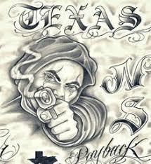 pin by nikki bingham on art pinterest skull pictures tatoos