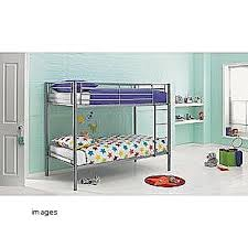 Tesco Bunk Bed Bunk Beds Tesco Bunk Bed The 25 Best Shorty Bunk Beds