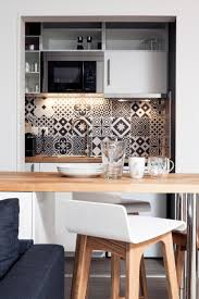 faience cuisine ikea épinglé par cynthia williams sur kitchen maisons