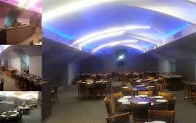 Blue Table Menu Blue Room Sports Venue Harrow London Ha2 6ly 44 2084211442