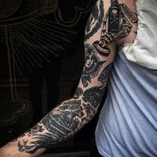 best 25 grey ideas on brown tattoos feather