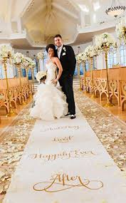 wedding wishes disney 22 best wedding pavillon ceremony images on disney