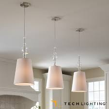 Tech Lighting Pendants Tech Lighting Pendants U0026 Monorail System Metropolitandecor Page 12