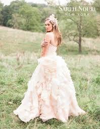 fairy tale wedding dresses dress fairytale wedding dresses 2095740 weddbook