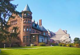 small houses that look like castles official travel and tourism information for the finger lakes