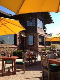 Patio Furniture Long Beach Ca by 9 Best Restaurants In Long Beach Ca Images On Pinterest Long