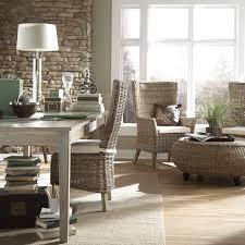 design services u2013 lavish home decor
