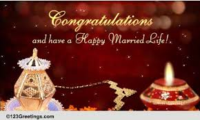 wedding wishes hindu hindu wedding wishes quotes tbrb info