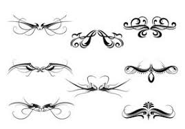 decoration free vector 32099 free downloads