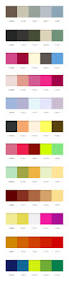 Great Color Palettes by 12 Beautiful Color Palettes Psd Graphicsfuel