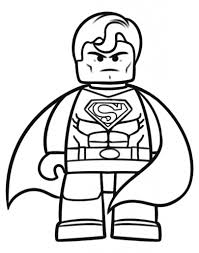 lego marvel superheroes coloring pages to print 10796