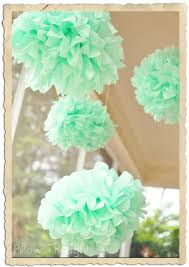mint to be bridal shower pillow thought mint to be bridal shower