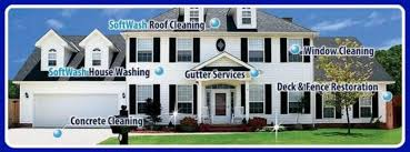 Home Exterior Cleaning Services - complete exterior cleaning llc home facebook