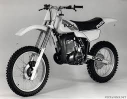 motocross bikes vintage puch motocross bikes racin u0027 pinterest motocross