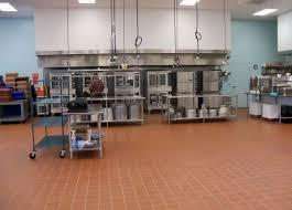 commercial kitchen designers kitchen commercial kitchen design exotic commercial kitchen