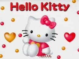 descargar imagenes lindas variadas lindas imagenes de hello kitty para descargar imagenes para