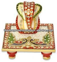 marble decorative items marble decorative items suppliers and