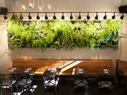 farm to table restaurants nyc first look governor brad mcdonald s new farm to table restaurant