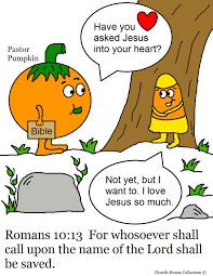 halloween candy coloring pages church house collection blog pumpkin coloring pages for sunday