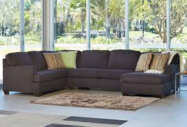 modular and chaise glasgow 5 seater plus rhf chaise fabric