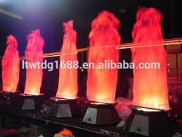 light cup light outdoor l special effects laser