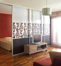 Diy Room Divider Curtain Room Divider Curtain Dividers Room Divider Ideas Room Divider