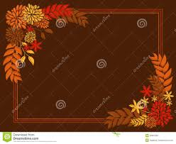 thanksgiving card design stock illustration image of abstract
