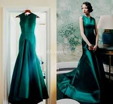 green wedding dress cheap emerald green wedding dress free shipping emerald green