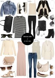 California travel outfits images Right now i 39 m working on what to wear for my overnight flight to png
