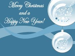 50 beautiful merry and happy new year pictures