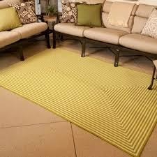 Kimberley Outdoor Rug Yellow Floor Rug Roselawnlutheran